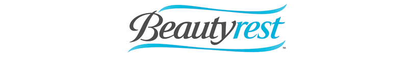 ABF Beautyrest