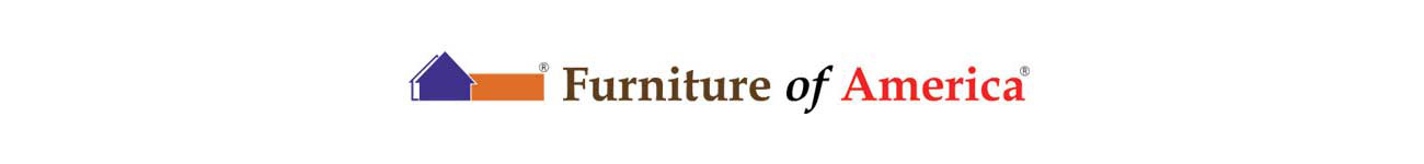 Furniture of America TX