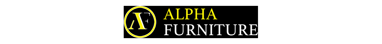 Alpha Furniture USA
