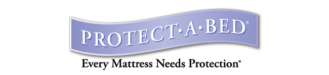 ABF Protect • A • Bed