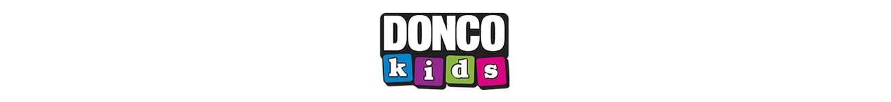 Donco Kids