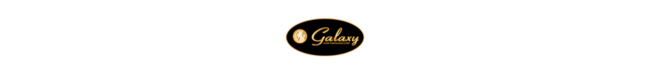 Galaxy Home Furniture