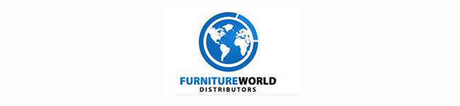 Furniture World Distributors
