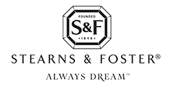 Old Brick Stearns & Foster