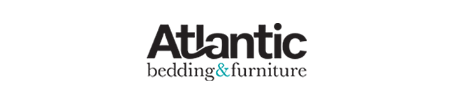 (Old) Atlantic Bedding