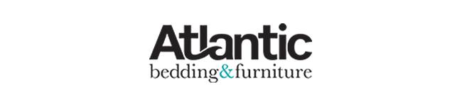 Home U003e; Atlantic Bedding