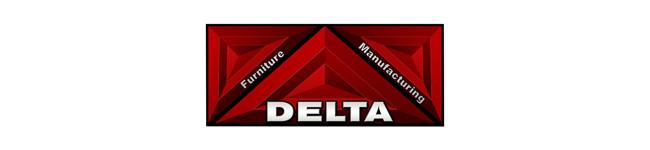 ABF Delta