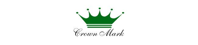 ABF Crown Mark