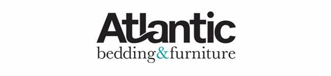 Atlantic Bedding & Furniture