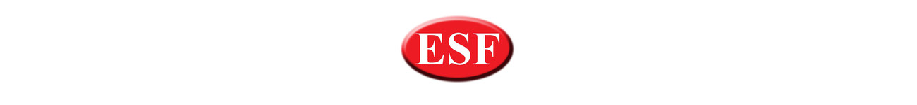 ESF Wholesale Furniture