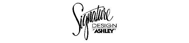 ABF Signature Design by Ashley