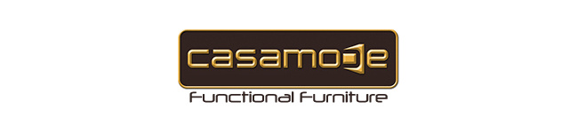 CasaMode Functional Furniture