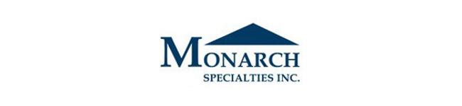 Monarch Specialities FR