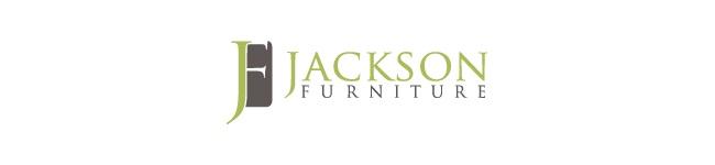 ABF Jackson