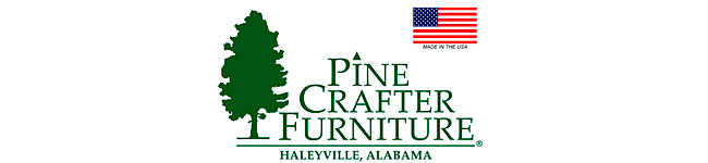 Join Our Family Home Pine Crafter Furniture