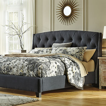 Bedrooms Johnson\'s Furniture