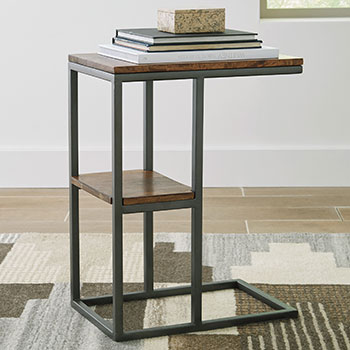 Clieck here for Accent Tables