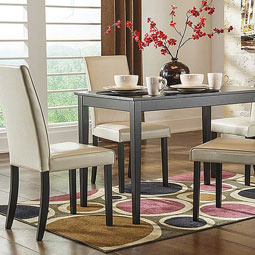 Dining Room Furniture Store