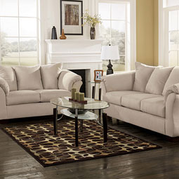 Quality Living Room Furniture at Discount Prices in Rancho Cordova CA
