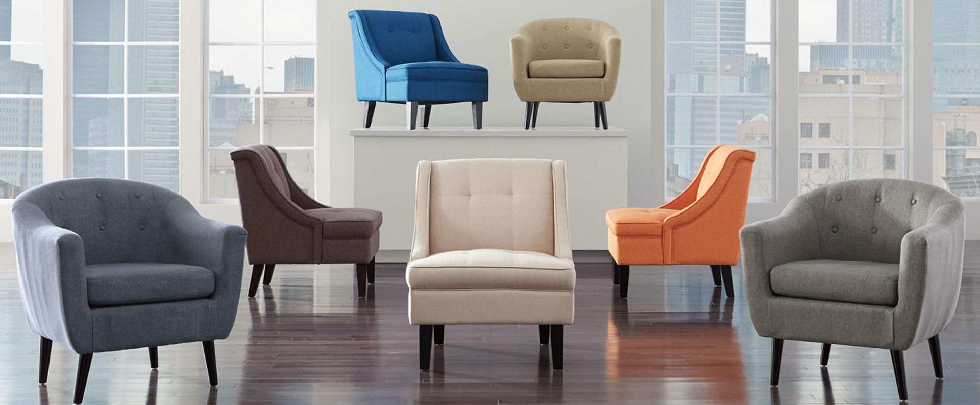 Lovely Furniture Liquidators   Baton Rouge, LA