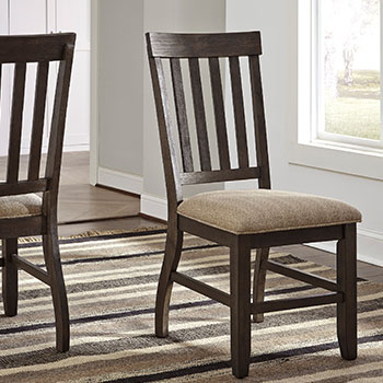 Clieck here for Dining Chairs