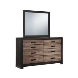 Bedroom Furniture Store In Harlem Ny Discounted Bedroom Furniture Outlet