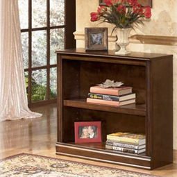 Clieck here for Bookcases