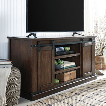 Clieck here for TV Stands
