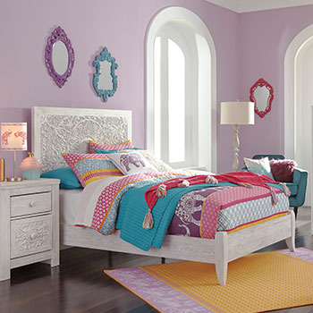 Ny Kids Furniture Store Long Island Discount Childrens And Youth