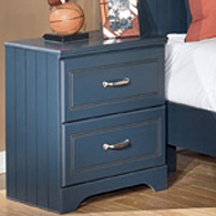 Kids Nightstands