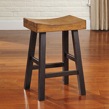 Clieck here for Counter Stools