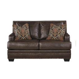 Living Room Furniture Store In Harlem Ny Discounted Family Room Furniture Outlet