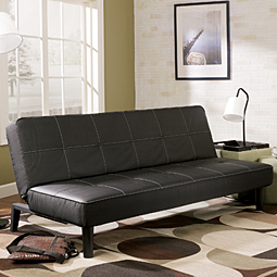 Living Room Furniture Store In Charlotte Nc Discounted Living Room Furniture