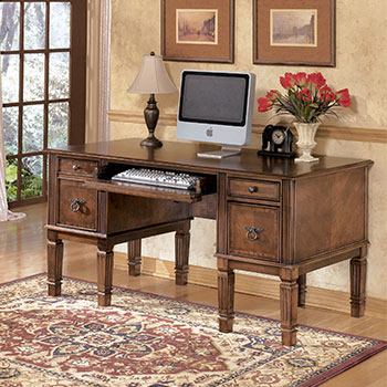 Click here for Executive Desks
