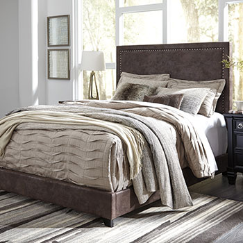 Affordable Bedroom Furniture in Arkadelphia, AR & Other ...