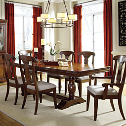 Click here for Formal Dining