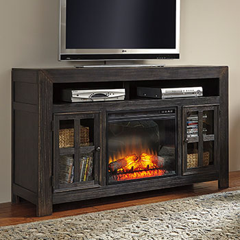 Clieck here for Fireplace Units