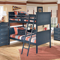 Click here for Bunk Beds