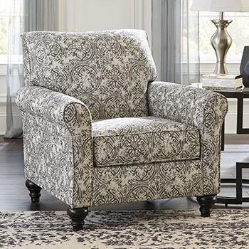 Find Discounted Brand Name Living Room Furniture In Newport Nc