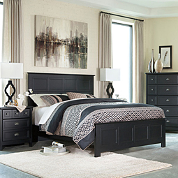 High-Quality Bedroom Furniture for Low Prices — Baton Rouge, LA & More