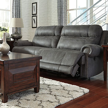 discount furniture stores in Monroe, LA