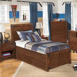 Kids Bedroom Outlet kids bedrooms furniture outlet chicago, llc | chicago, il