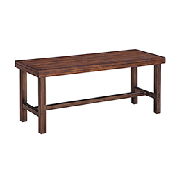 Dining Room Benches