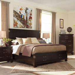 Bedrooms Levi 39 S Discount Furniture Vineland Nj