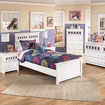 Girls Bedrooms. Boys Bedrooms