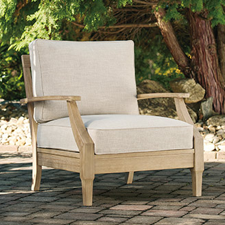Clieck here for Outdoor Dining Chairs