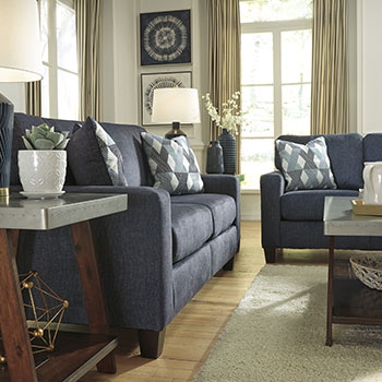 Beau Sofa Sets