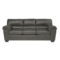 Click here for Sofas