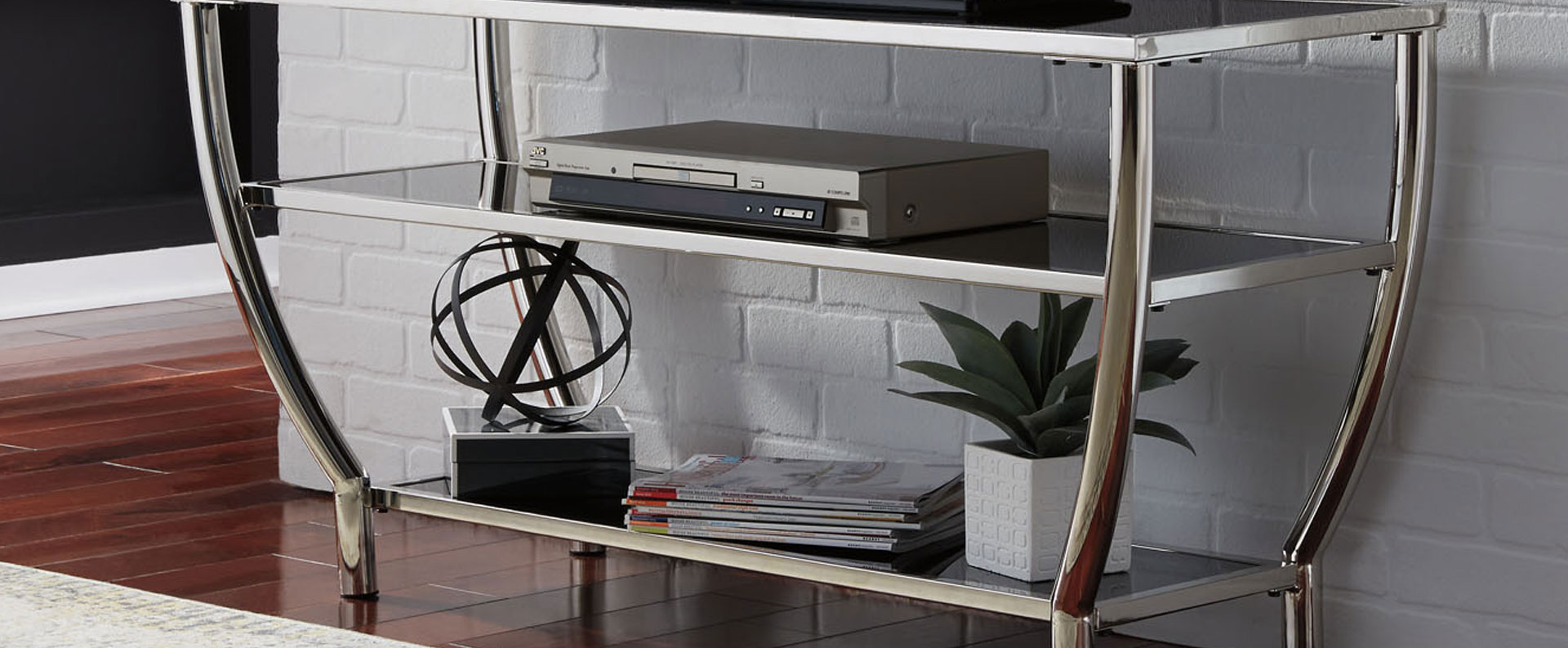 Entertainment Centers TV Stands TD Furniture