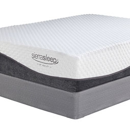 48 Hour Quick Ship  Mattresses